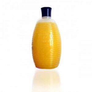 شامپو تخم مرغی داروگر 220گرم