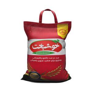 برنج-پاکستانی-خوشبخت-10-کیلویی