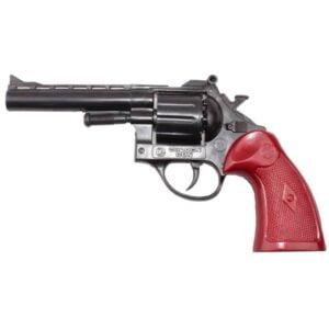 تفنگ اسباب بازی بزرگ