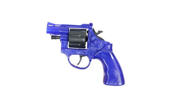 تفنگ اسباب بازی کوچک