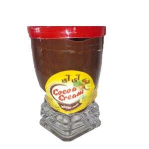 شکلات صبحانه آی آِی 210گرم