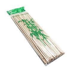 سیخ چوبی 25سانت