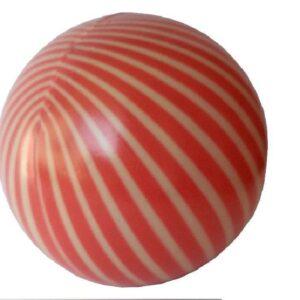 توپ بازی پلاستیکی