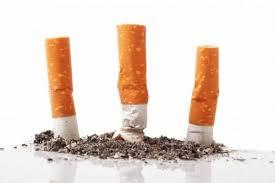 دخانیات و ملزومات