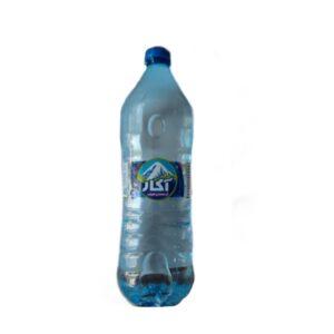 آب معدنی آکار 1/5لیتری