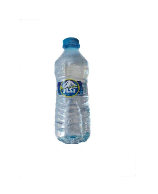آب آکار